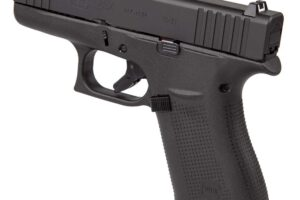 GLOCK-43X-9MM-06-449.00-to-574.00