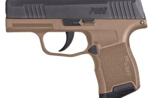 Sig-Sauer-P365-9mm-Pistol-with-FDE-Frame-and-Holster-798681615797_image1__18187.1602527552.1280.1280